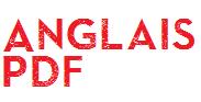 Anglais-pdf.com